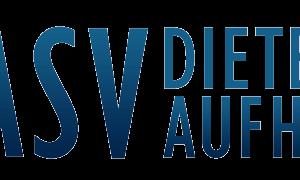 logo-asv-dietenheim