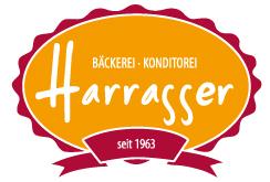 harrasser