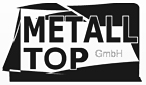 Metalltop