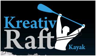 kreativraft