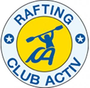 logo_RZ_DEF-RGB