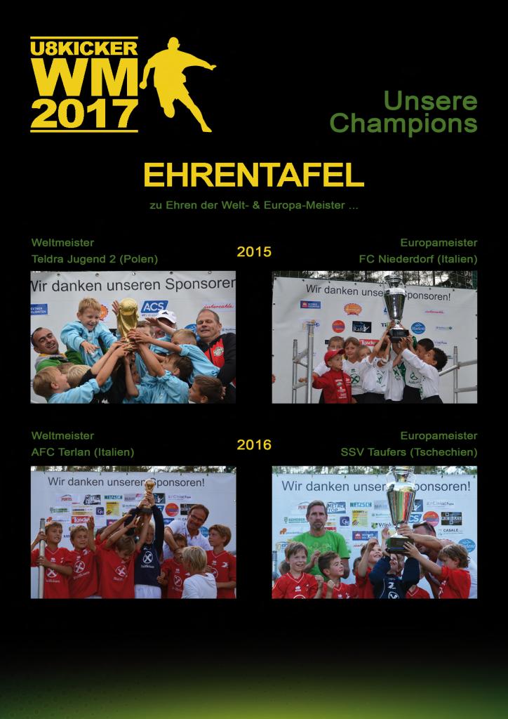 Seite-2-Flyer-Ehrentafel