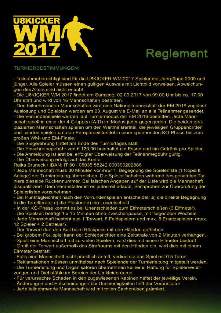 Seite-2-Reglement