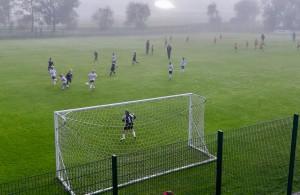 U8 Saison 2019-20