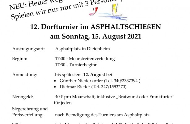 Screenshot_20210715-114514_PDF Reader