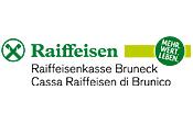 Raiffeisen Bruneck